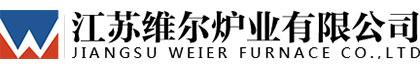 jiangsulong凤娱乐注册炉业有限gong司